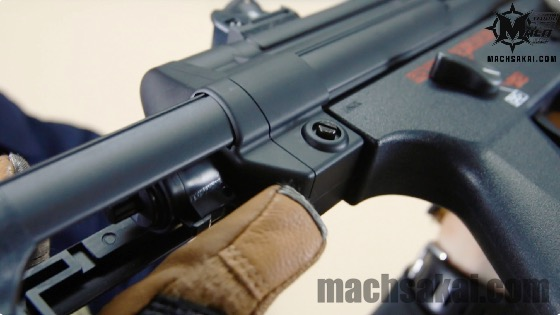 th_marui-hk-mp5sd6-airsoft-review_22