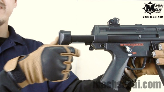 th_marui-hk-mp5sd6-airsoft-review_23