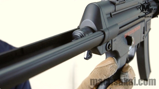 th_marui-hk-mp5sd6-airsoft-review_24