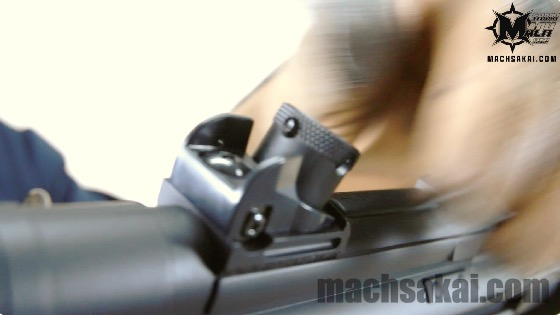 th_marui-hk-mp5sd6-airsoft-review_26