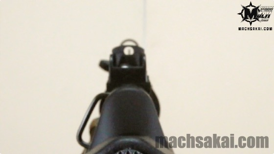 th_marui-hk-mp5sd6-airsoft-review_27