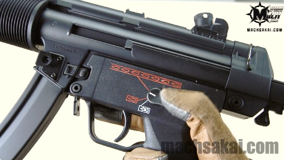 th_marui-hk-mp5sd6-airsoft-review_31
