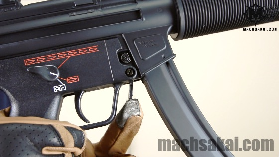 th_marui-hk-mp5sd6-airsoft-review_32