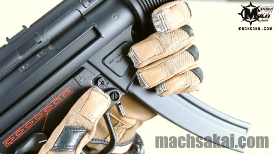 th_marui-hk-mp5sd6-airsoft-review_34