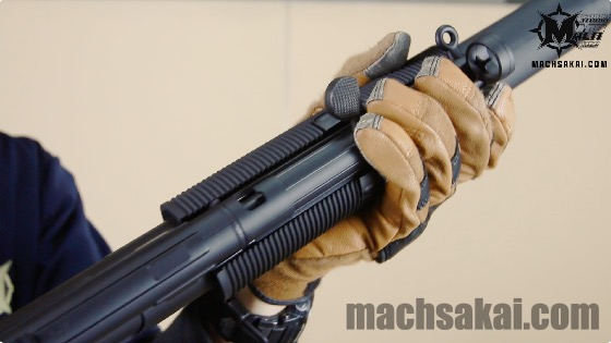 th_marui-hk-mp5sd6-airsoft-review_35