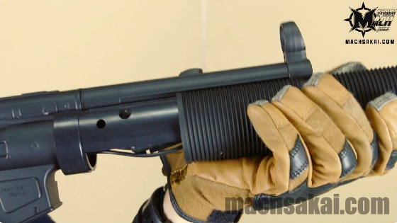 th_marui-hk-mp5sd6-airsoft-review_38