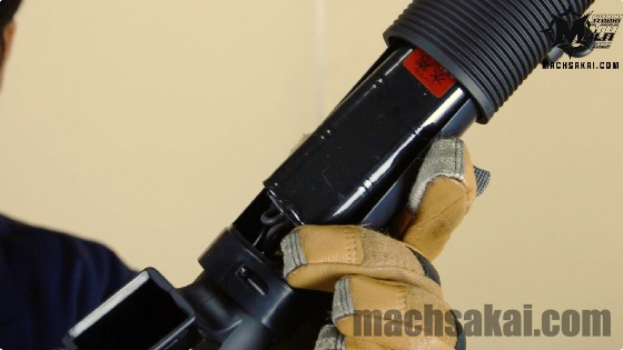 th_marui-hk-mp5sd6-airsoft-review_41