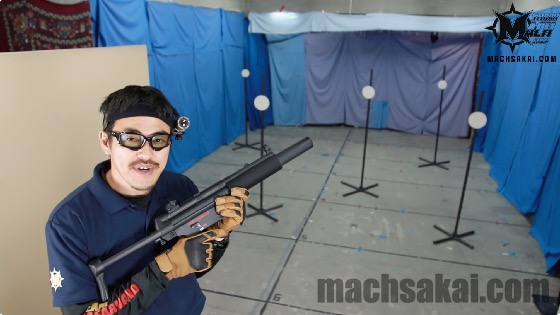th_marui-hk-mp5sd6-airsoft-review_45
