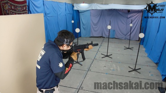 th_marui-hk-mp5sd6-airsoft-review_46