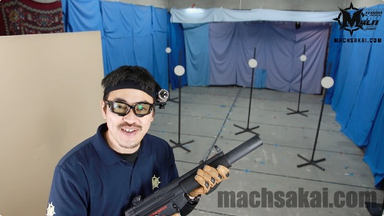 th_marui-hk-mp5sd6-airsoft-review_47