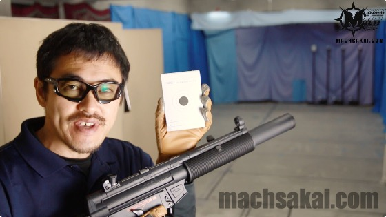 th_marui-hk-mp5sd6-airsoft-review_49