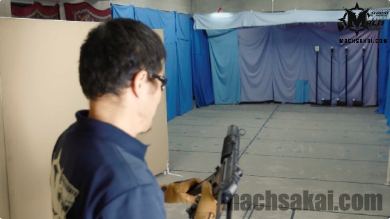 th_marui-hk-mp5sd6-airsoft-review_51