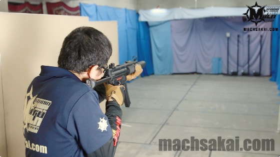 th_marui-hk-mp5sd6-airsoft-review_52