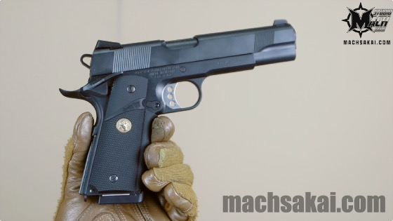 th_marui-meu-pistol-airsoft-eview_03