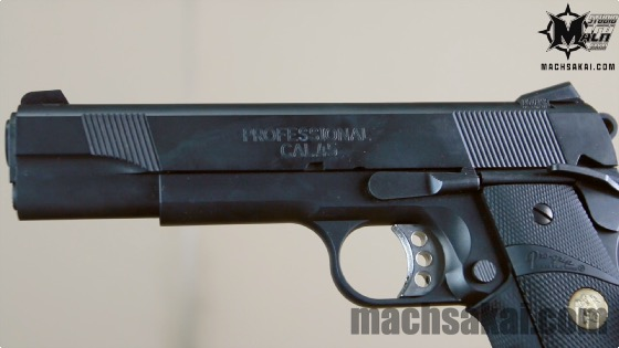 th_marui-meu-pistol-airsoft-eview_11