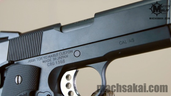 th_marui-meu-pistol-airsoft-eview_12