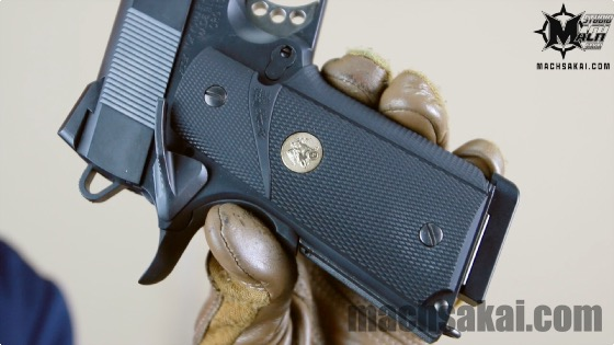 th_marui-meu-pistol-airsoft-eview_13