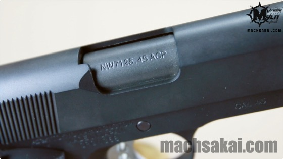 th_marui-meu-pistol-airsoft-eview_14