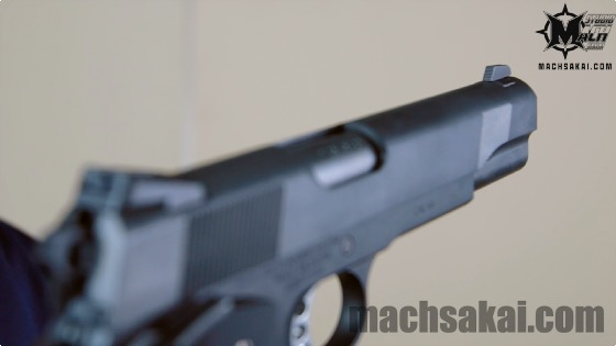 th_marui-meu-pistol-airsoft-eview_16