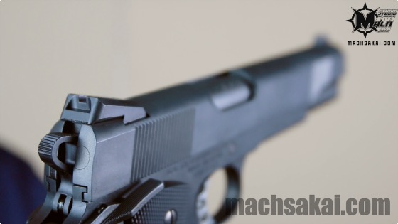 th_marui-meu-pistol-airsoft-eview_17