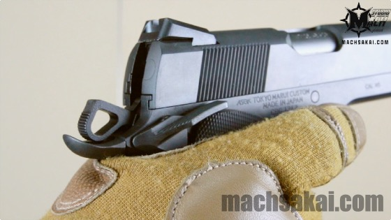 th_marui-meu-pistol-airsoft-eview_20