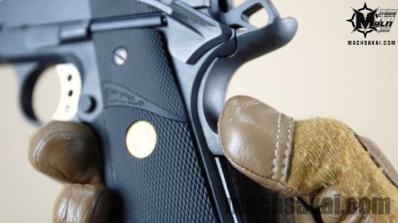 th_marui-meu-pistol-airsoft-eview_23