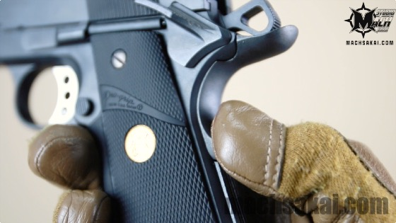 th_marui-meu-pistol-airsoft-eview_24