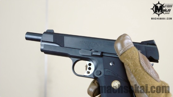 th_marui-meu-pistol-airsoft-eview_25