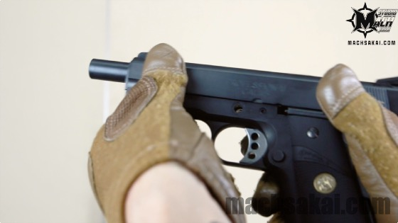 th_marui-meu-pistol-airsoft-eview_26
