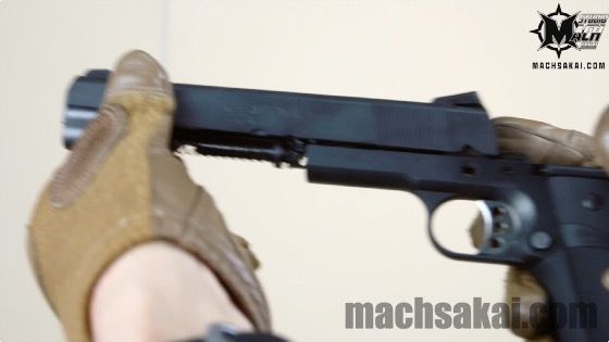 th_marui-meu-pistol-airsoft-eview_27