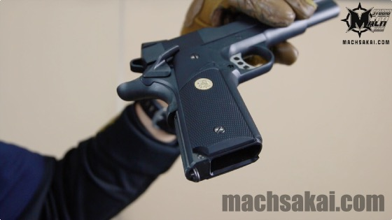 th_marui-meu-pistol-airsoft-eview_29