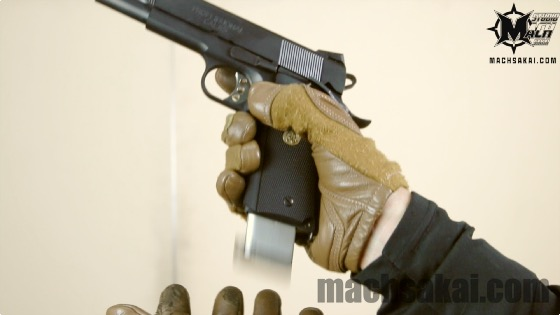 th_marui-meu-pistol-airsoft-eview_30