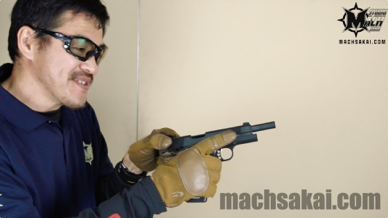 th_marui-meu-pistol-airsoft-eview_31