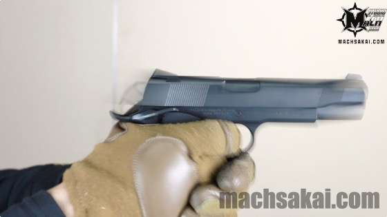 th_marui-meu-pistol-airsoft-eview_33