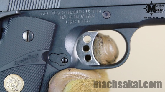 th_marui-meu-pistol-airsoft-eview_34