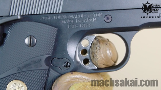th_marui-meu-pistol-airsoft-eview_35