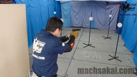 th_marui-meu-pistol-airsoft-eview_39