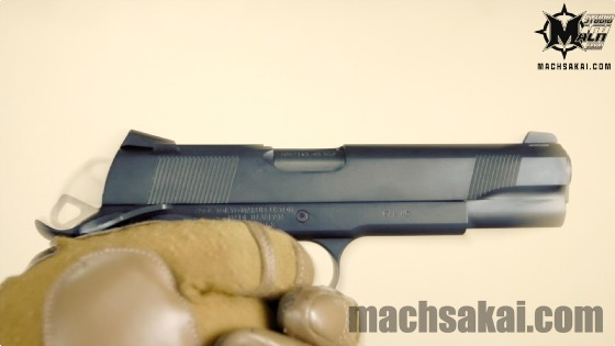 th_marui-meu-pistol-airsoft-eview_52