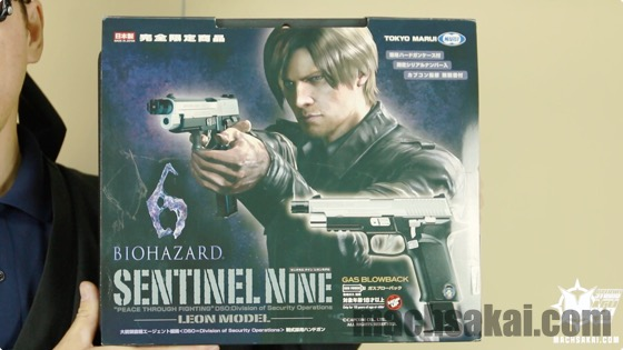 th_marui-sentinel-nine-review_00