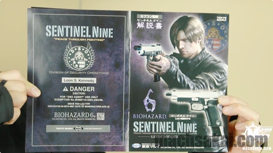 th_marui-sentinel-nine-review_02