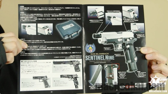 th_marui-sentinel-nine-review_05