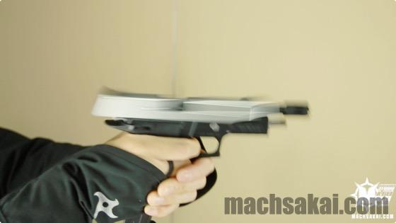 th_marui-sentinel-nine-review_37