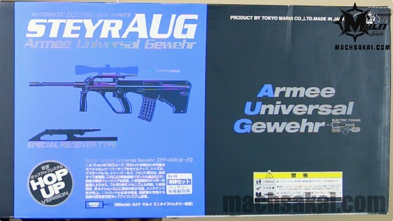 th_marui-steyr-aug-airsoft-review_01