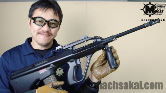 th_marui-steyr-aug-airsoft-review_04