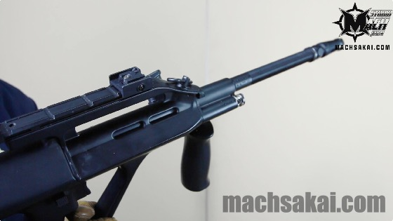 th_marui-steyr-aug-airsoft-review_05