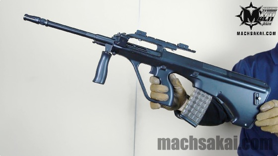 th_marui-steyr-aug-airsoft-review_06