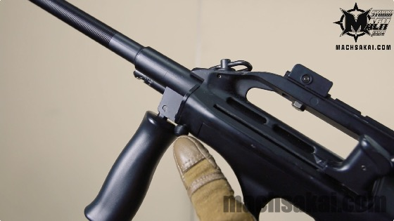 th_marui-steyr-aug-airsoft-review_23
