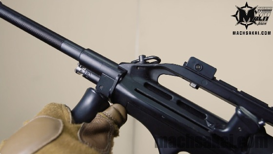 th_marui-steyr-aug-airsoft-review_24