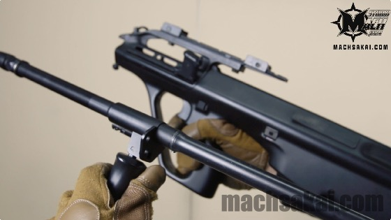th_marui-steyr-aug-airsoft-review_25