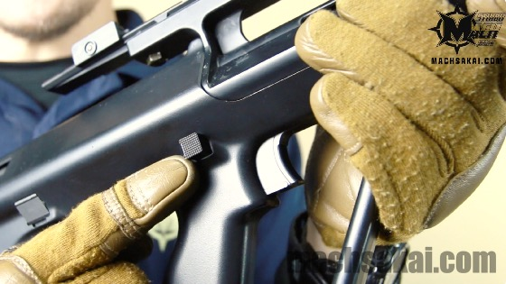 th_marui-steyr-aug-airsoft-review_35